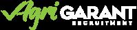 Agrigarant Recruitment – Kulfoldi mezogazdasagi munka